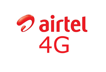 Airtel 4G Mobile Netwrok Solution Mumbai