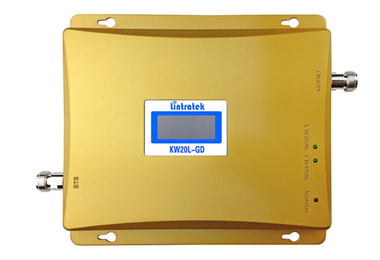 lintratek mobile signal booster mumbai