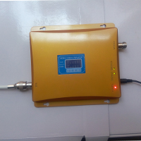 mobile GSM 3G Repeater