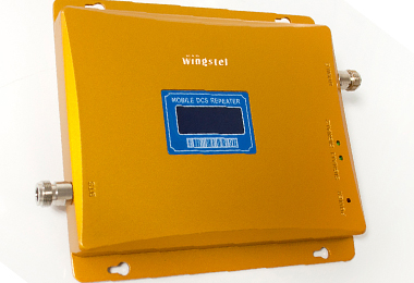wingstel mobile signal booster mumbai